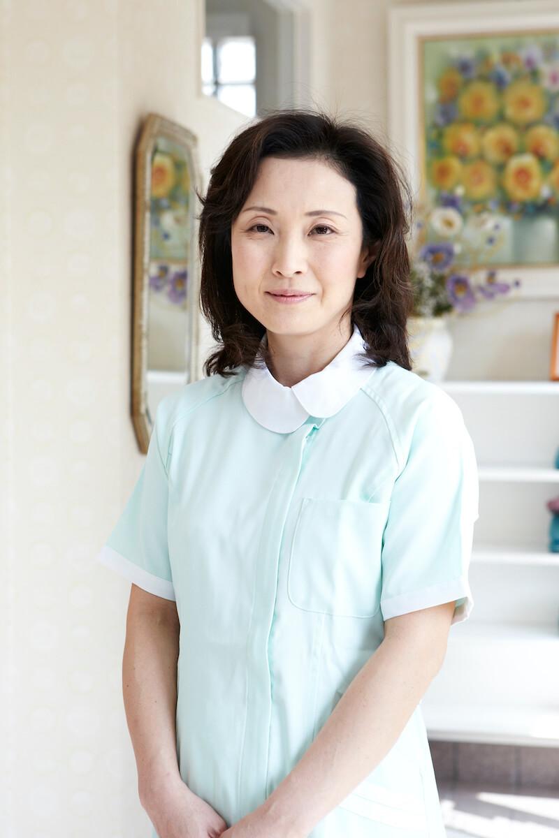 岡田 卓美 (日本矯正歯科学会認定医)